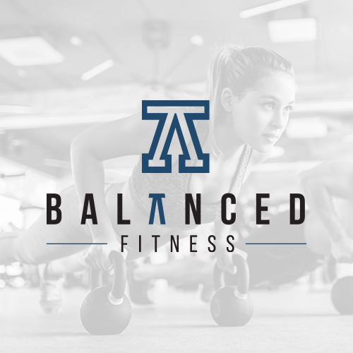 Balanced Fitness