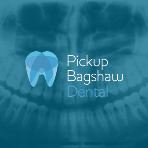 Pickup Bagshaw Dental