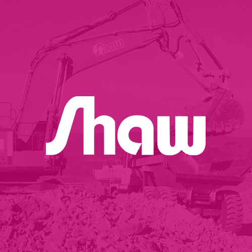 Shaw Contracting