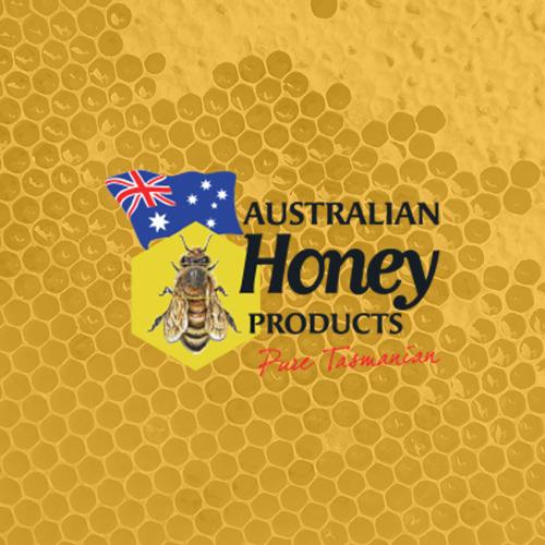 Australian Honey Products