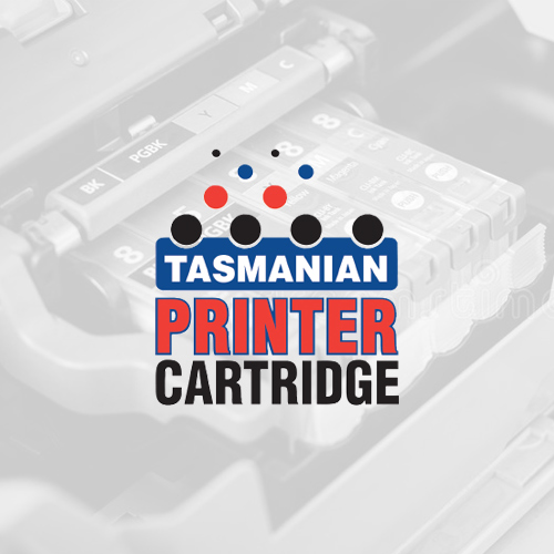 Tasmanian Printer Cartridge Company