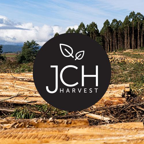 JCH Harvest