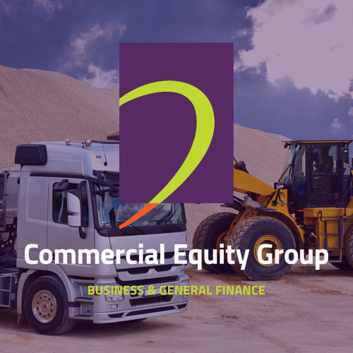 Commercial Equity Group