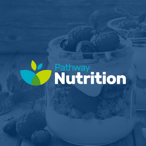 Pathway Nutrition