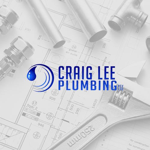 Craig Lee Plumbing
