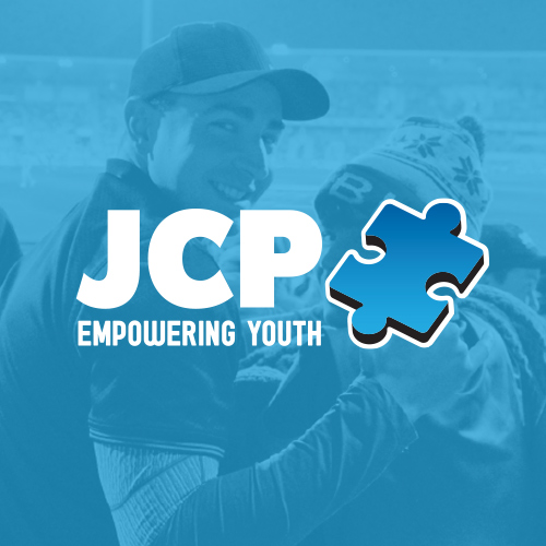 JCP Empowering Youth