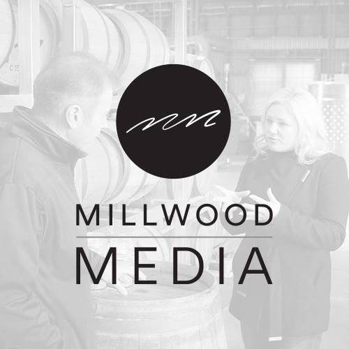 Millwood Media