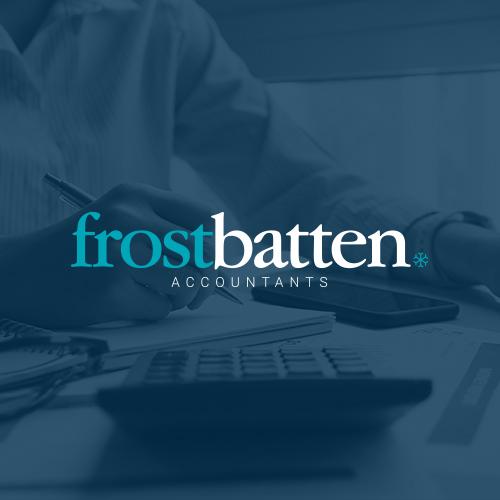 FrostBatten Accountants