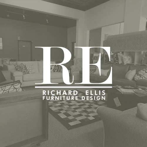 Richard Ellis Furniture