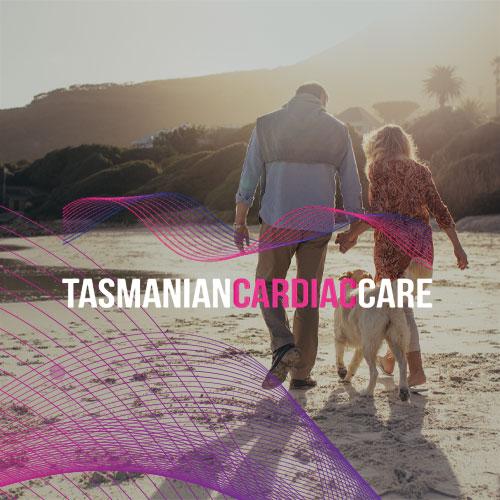 Tasmanian Cardiac Care