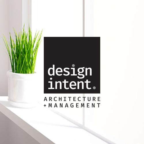 Design Intent