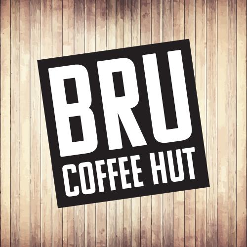 Bru Coffee Hut