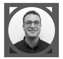Zest - Web Manager & Graphic Designer