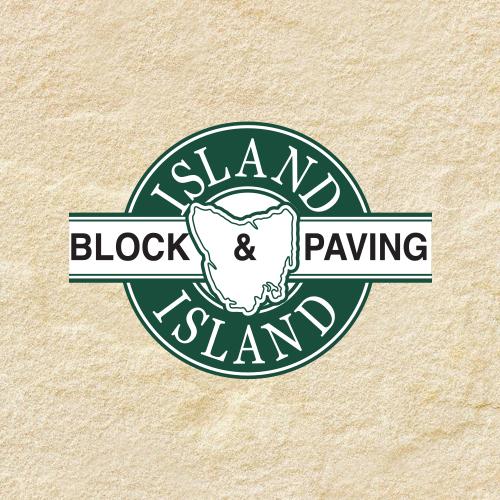 Island Block & Paving