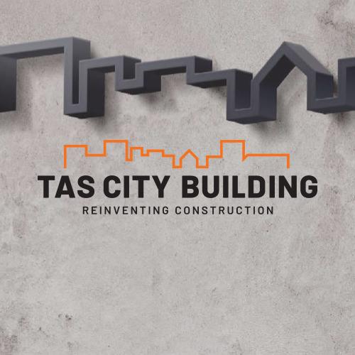 Tas City Building