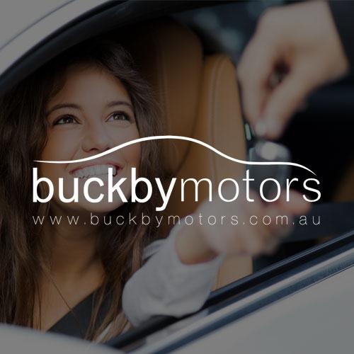 Buckby Motors