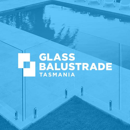 Glass Balustrade Tasmania