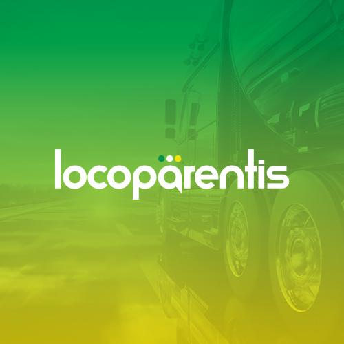 LocoParentis
