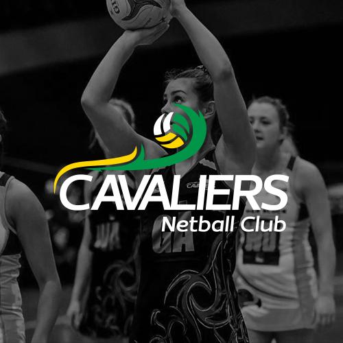 Cavaliers Netball Club