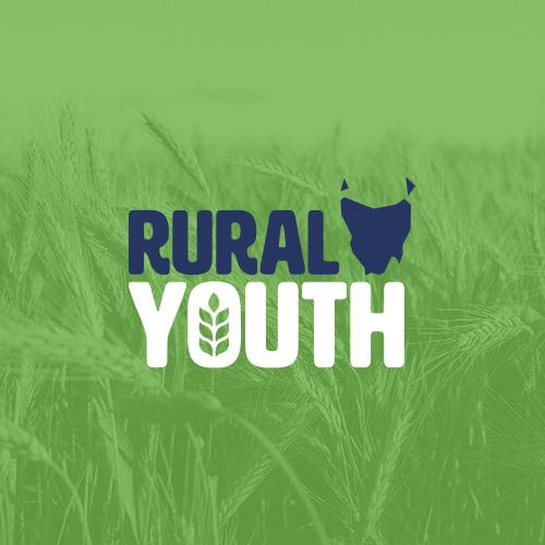 Rural Youth Tasmania