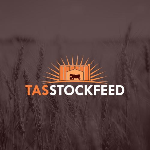 Tasmanian Stockfeed Services
