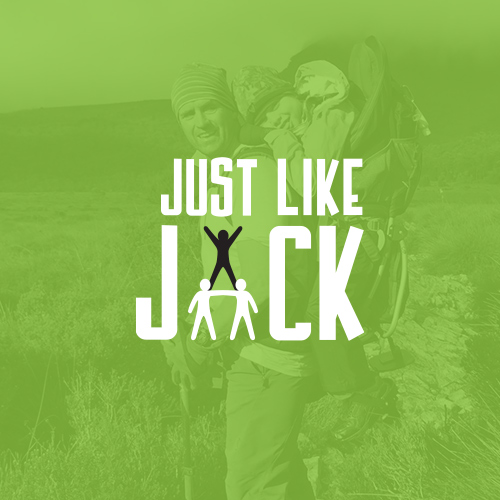 Just Like Jack